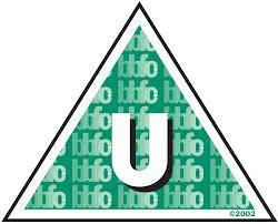 U rating