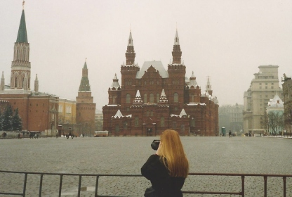 moscow3