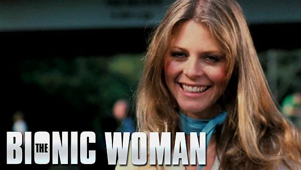 Cyborgs-Bionic-Woman