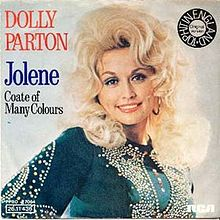 Dolly-Parton-Jolene countryuniverse.net
