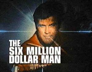 Sixmilliondollar1