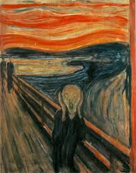 the scream  en.wikipedia.org