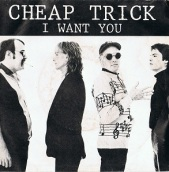 Cheap_Trick_1982_Dutch_Single_I_Want_You