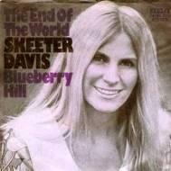 Skeeter_davis_the_end_of_the_world