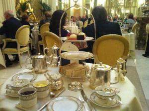 the-ritz-london (1)