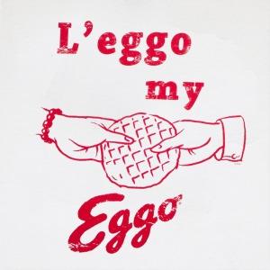 Eggo_Leggo_White_Shirt_POP