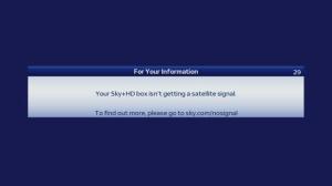 skyhelpforum.com