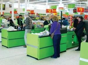 12752_asda-tills thegrocer.co.uk