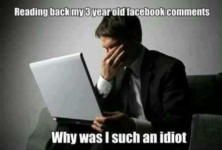 facebok-memes