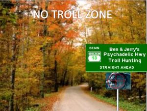 no-trolls