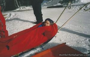 ski 11