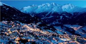 verbier-A-sight-to-be-seen-at-night