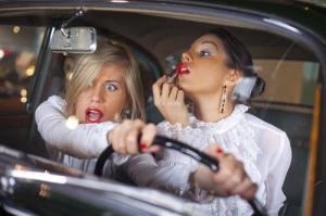 a.aaa-women-driver-skills