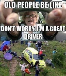Funny-old-people-driving