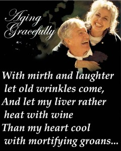 aging-gracefully