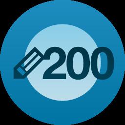 post-milestone-200-2x