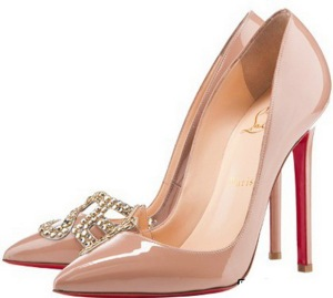 Christian-Louboutin-Shoes-Spring-Summer-2012-2013-Collection_18