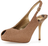 sam-edelman-evelyn-snakeskin-peep-toe-pumps-toasted-oats