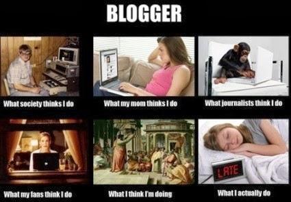 blogger2
