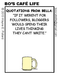 weekend-quotations-from-bella-followers