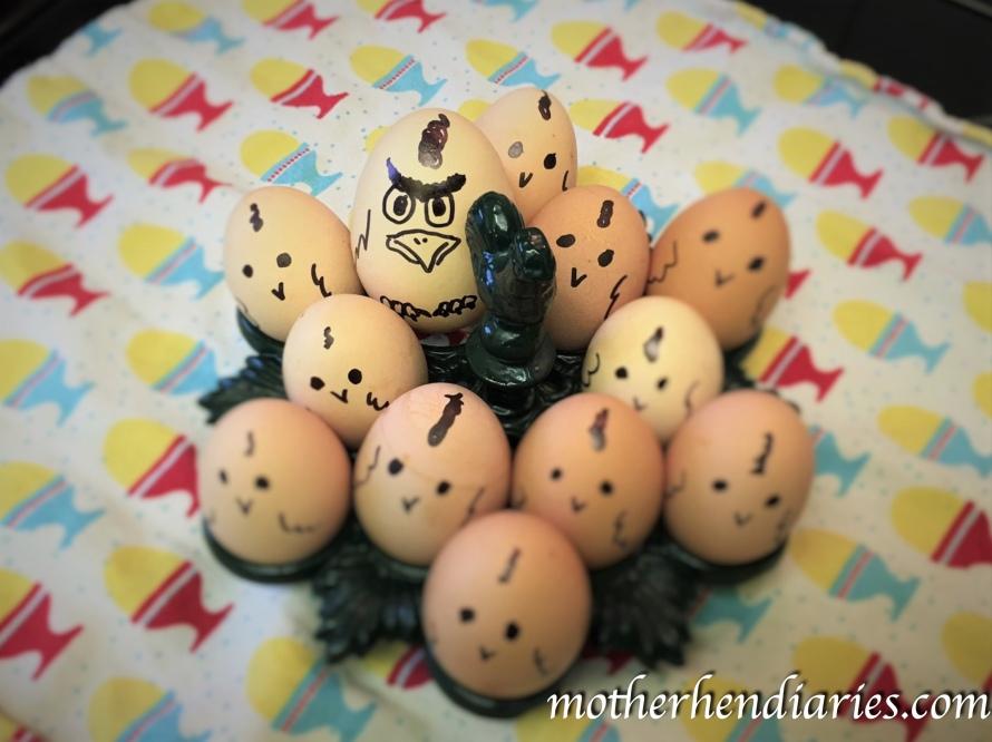 giant egg - Copy (2)